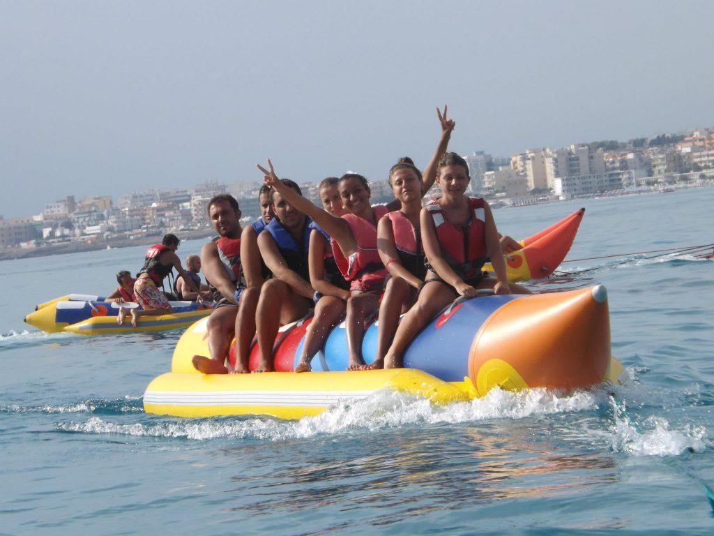 bananaboat partner madeingallipoli